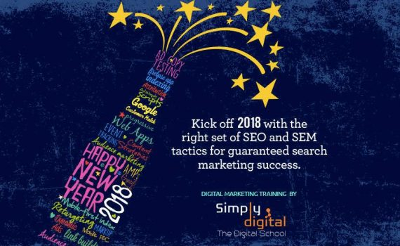 digital marketing predictions 2018