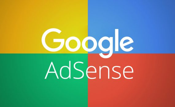 Google Makes Changes To AdSense Program Policies